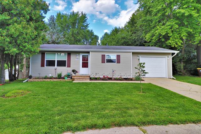 4539 Cromwell Court, Loves Park, IL 61111 (MLS #10494348) :: HomesForSale123.com