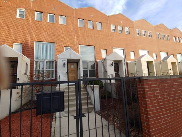 3127 S Indiana Avenue, Chicago, IL 60616 (MLS #10494463) :: Angela Walker Homes Real Estate Group