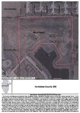0 Freedom Drive, Bourbonnais, IL 60914 (MLS #10494665) :: Angela Walker Homes Real Estate Group