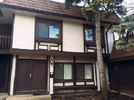 5555 Delmonte Drive, Hanover Park, IL 60133 (MLS #10494686) :: Ani Real Estate