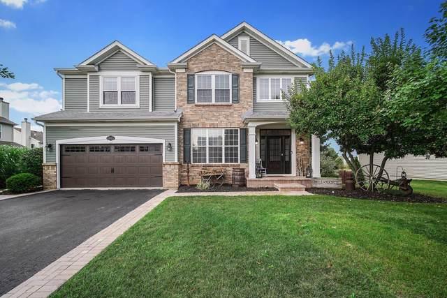 672 Providence Lane, Lindenhurst, IL 60046 (MLS #10494808) :: The Wexler Group at Keller Williams Preferred Realty