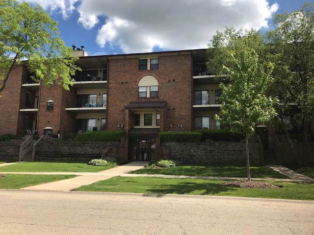780 Weidner Road #101, Buffalo Grove, IL 60089 (MLS #10494891) :: Angela Walker Homes Real Estate Group