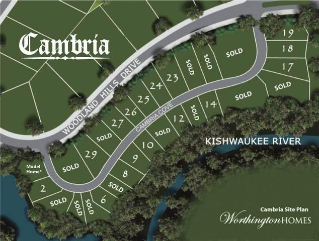 6822 Cambria - Photo 1
