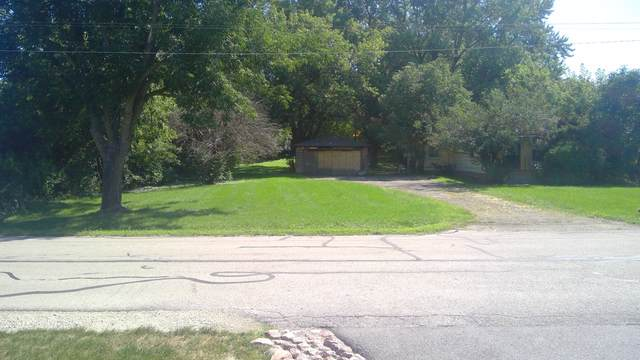 4023 Glendenning Road, Downers Grove, IL 60515 (MLS #10494966) :: Berkshire Hathaway HomeServices Snyder Real Estate