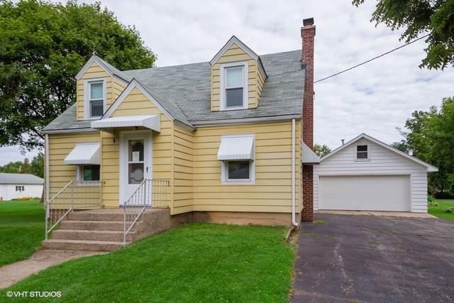 17602 Clark Street, Union, IL 60180 (MLS #10494977) :: HomesForSale123.com