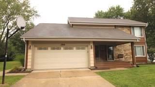 30W286 Ridgewood Court, Warrenville, IL 60555 (MLS #10494985) :: Angela Walker Homes Real Estate Group