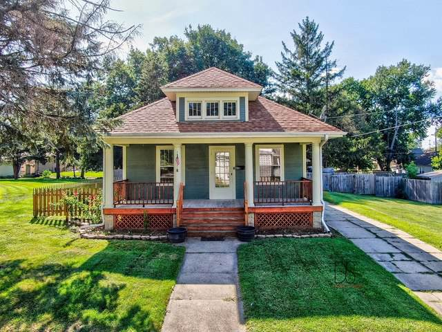 817 State Street, Ottawa, IL 61350 (MLS #10495078) :: Berkshire Hathaway HomeServices Snyder Real Estate