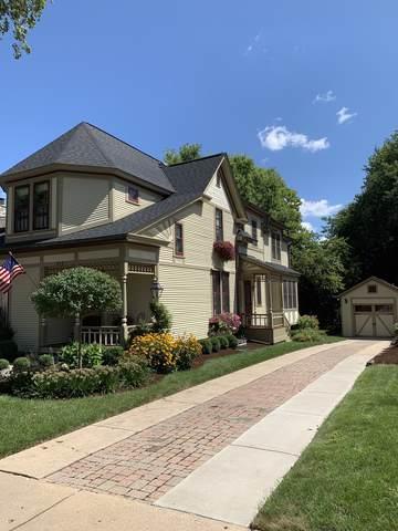 213 S 5th Street, Geneva, IL 60134 (MLS #10495090) :: Berkshire Hathaway HomeServices Snyder Real Estate