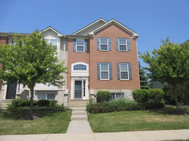 162 Jackson Street, Gilberts, IL 60136 (MLS #10495141) :: John Lyons Real Estate