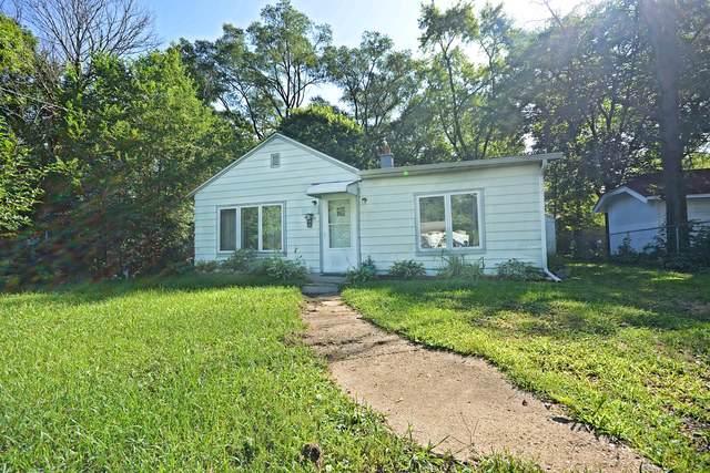 3242 Bildahl Street, Rockford, IL 61109 (MLS #10495165) :: HomesForSale123.com
