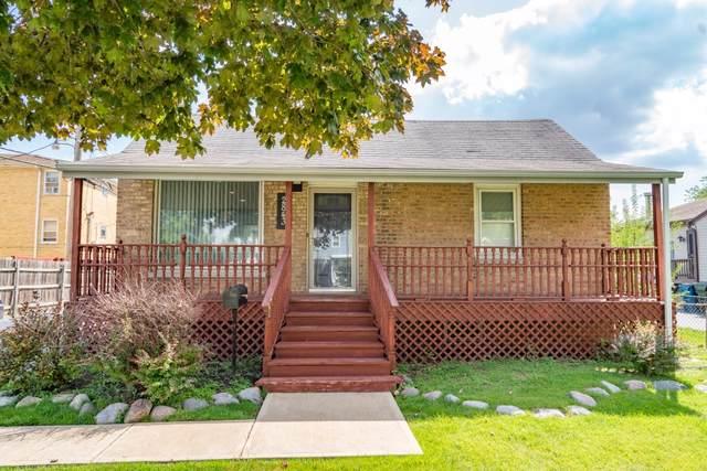 2843 Derrough Avenue, Northlake, IL 60164 (MLS #10495166) :: Angela Walker Homes Real Estate Group