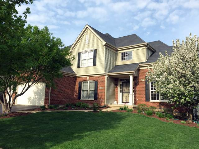 0S585 Branford Lane, Geneva, IL 60134 (MLS #10495184) :: Berkshire Hathaway HomeServices Snyder Real Estate