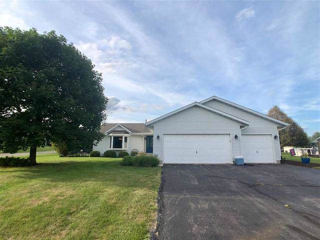 119 Jata Drive, Monroe Center, IL 61052 (MLS #10495216) :: Berkshire Hathaway HomeServices Snyder Real Estate