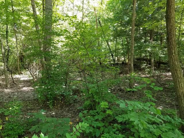 24W110 Donwood Drive, Naperville, IL 60540 (MLS #10495220) :: Ryan Dallas Real Estate