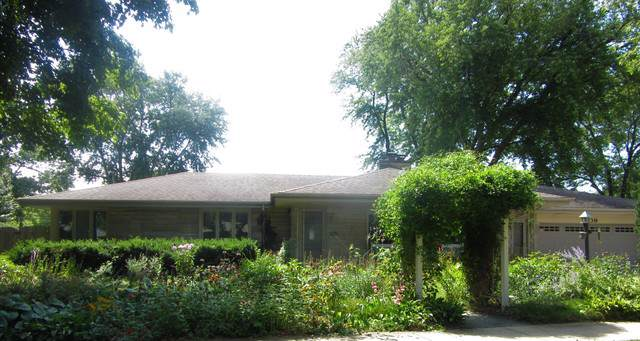 609 E Palladium Drive, Joliet, IL 60435 (MLS #10495226) :: Berkshire Hathaway HomeServices Snyder Real Estate