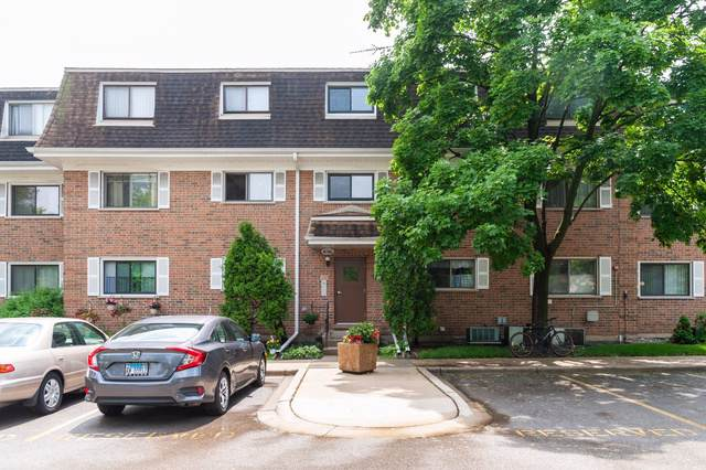 4186 Cove Lane E, Glenview, IL 60025 (MLS #10495275) :: Berkshire Hathaway HomeServices Snyder Real Estate