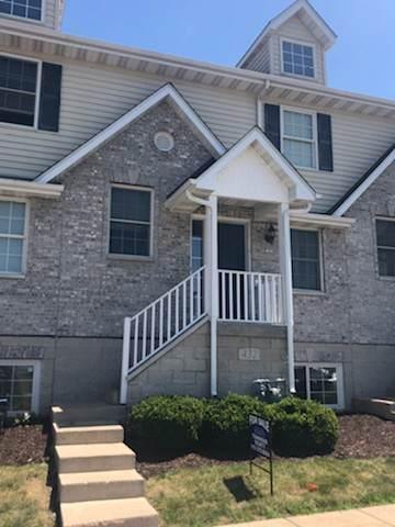432 N Grainger Lane, Cortland, IL 60112 (MLS #10495286) :: John Lyons Real Estate