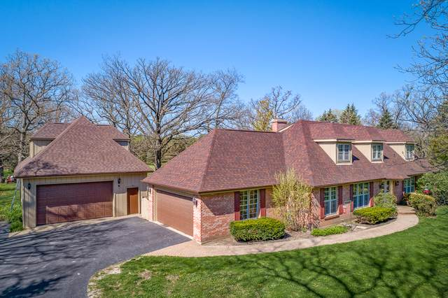 05N190 Hanson Road, St. Charles, IL 60175 (MLS #10495308) :: John Lyons Real Estate
