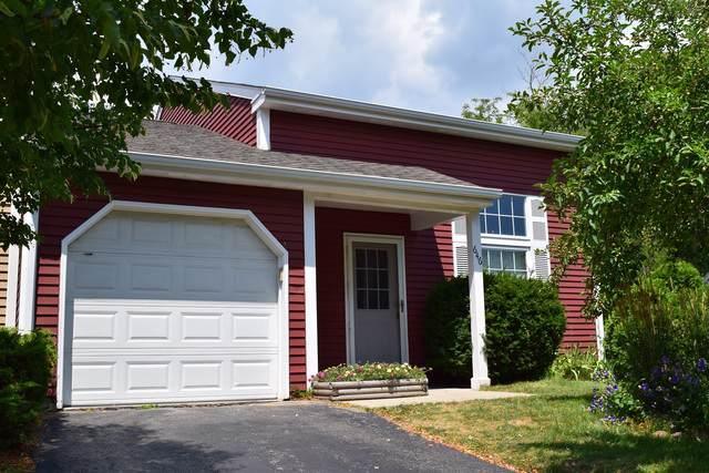 646 Nantucket Way, Island Lake, IL 60042 (MLS #10495319) :: Ani Real Estate