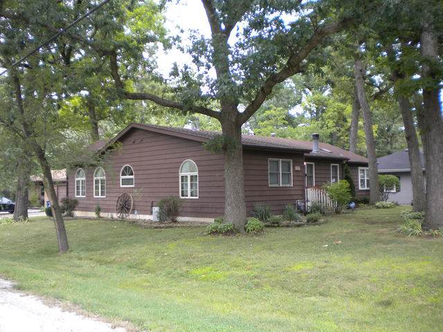 7352 W 109th Place, Worth, IL 60482 (MLS #10495366) :: Berkshire Hathaway HomeServices Snyder Real Estate