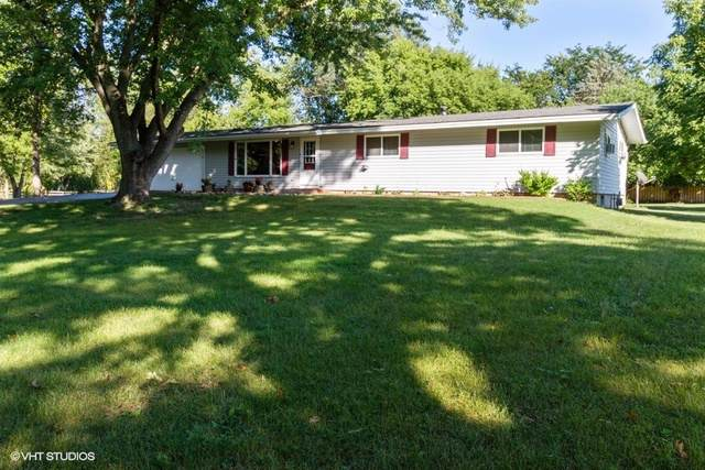 2911 W Rosedale Avenue, Mchenry, IL 60051 (MLS #10495416) :: HomesForSale123.com