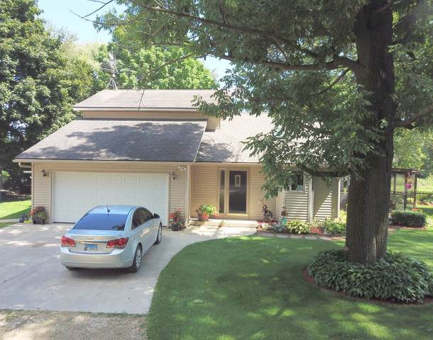 5112 Sherwood Forest Road, Rockford, IL 61109 (MLS #10495497) :: HomesForSale123.com