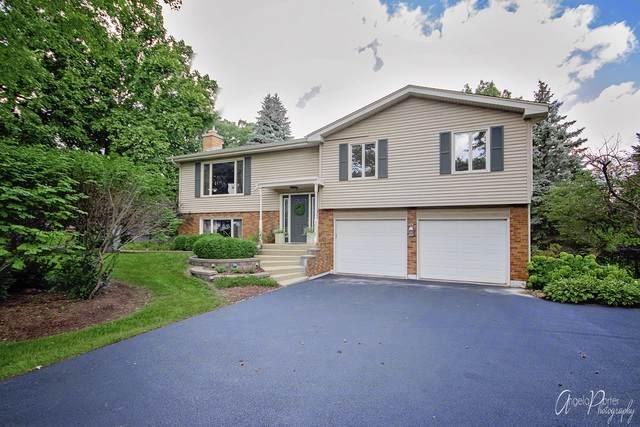3508 E Crystal Lake Avenue, Crystal Lake, IL 60014 (MLS #10495518) :: HomesForSale123.com