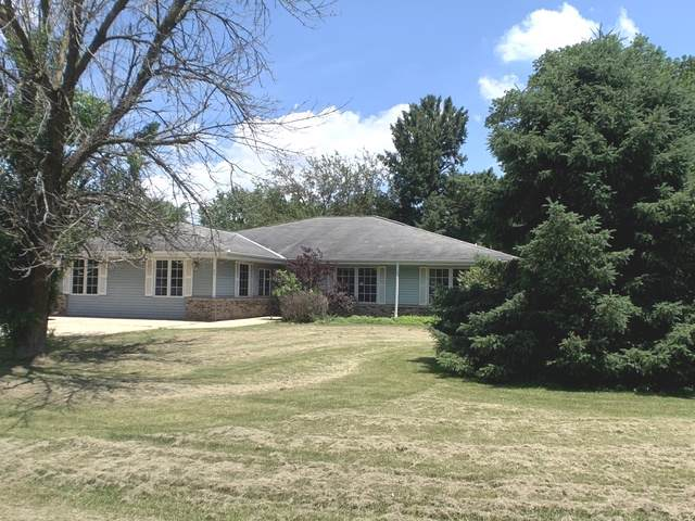 21 Chelmer Drive, Princeton, IL 61356 (MLS #10495605) :: Berkshire Hathaway HomeServices Snyder Real Estate