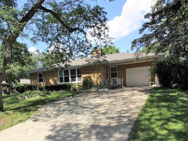 23W512 Woodworth Place, Roselle, IL 60172 (MLS #10495608) :: Berkshire Hathaway HomeServices Snyder Real Estate