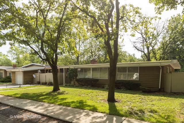 359 Osage Street, Park Forest, IL 60466 (MLS #10495679) :: BNRealty