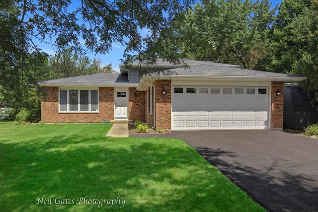 1409 Hill Road, Geneva, IL 60134 (MLS #10495777) :: Berkshire Hathaway HomeServices Snyder Real Estate