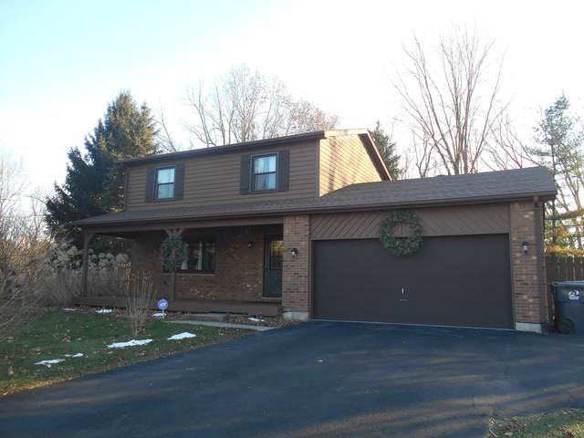 10645 Marc Court, Beach Park, IL 60087 (MLS #10495814) :: Berkshire Hathaway HomeServices Snyder Real Estate