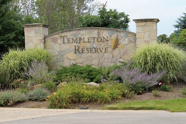 1 Templeton Drive, Oak Brook, IL 60523 (MLS #10495819) :: Angela Walker Homes Real Estate Group