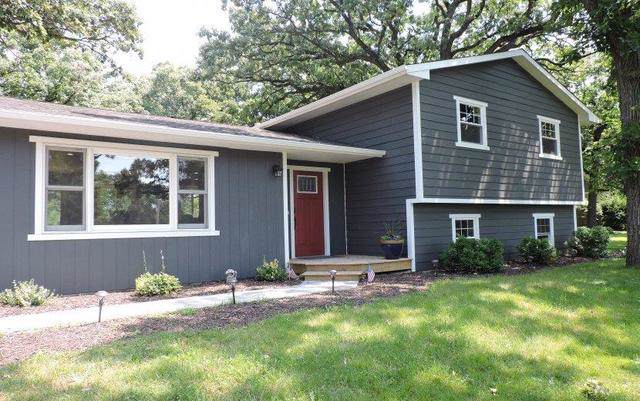 1404 Berwyn Street, Spring Grove, IL 60081 (MLS #10495921) :: Helen Oliveri Real Estate