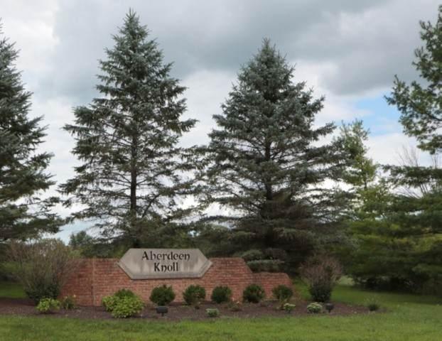 12166 Leighton Drive, Caledonia, IL 61011 (MLS #10495922) :: Suburban Life Realty