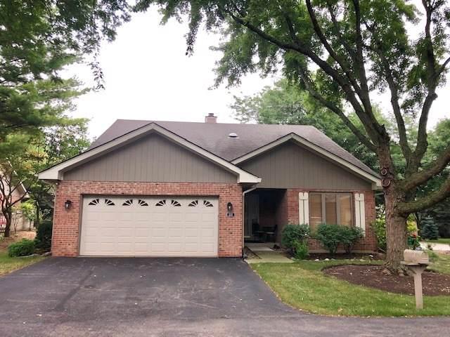 211 Royal Lane, Bloomingdale, IL 60108 (MLS #10495978) :: Ani Real Estate