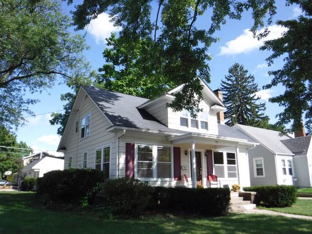 51 S Melrose Avenue, Elgin, IL 60123 (MLS #10496000) :: Berkshire Hathaway HomeServices Snyder Real Estate