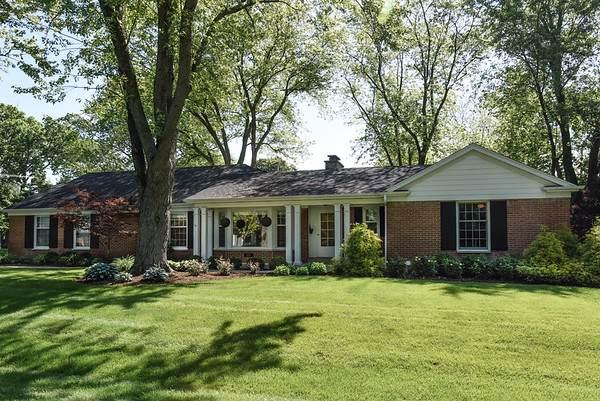 515 Charles Street, Geneva, IL 60134 (MLS #10496013) :: John Lyons Real Estate
