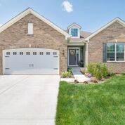 702 Edgewater Drive, Minooka, IL 60447 (MLS #10496077) :: Baz Realty Network   Keller Williams Elite