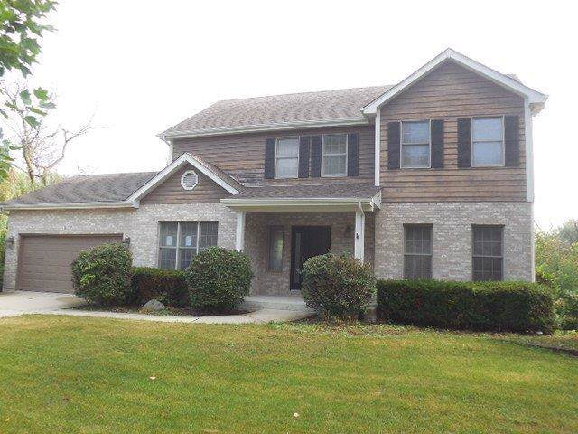 1019 Lakeside Drive, West Chicago, IL 60185 (MLS #10496187) :: The Wexler Group at Keller Williams Preferred Realty