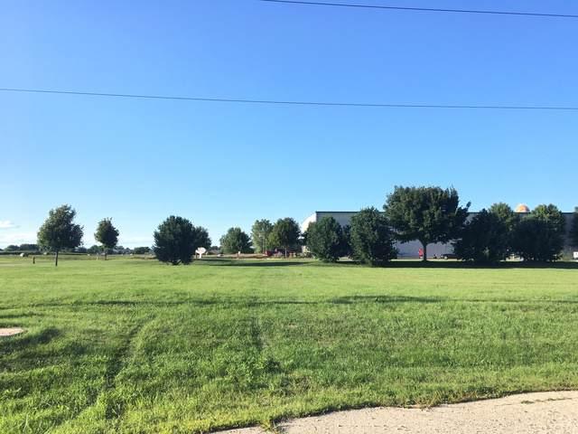 0 Harrison Avenue, Hebron, IL 60034 (MLS #10496271) :: Angela Walker Homes Real Estate Group