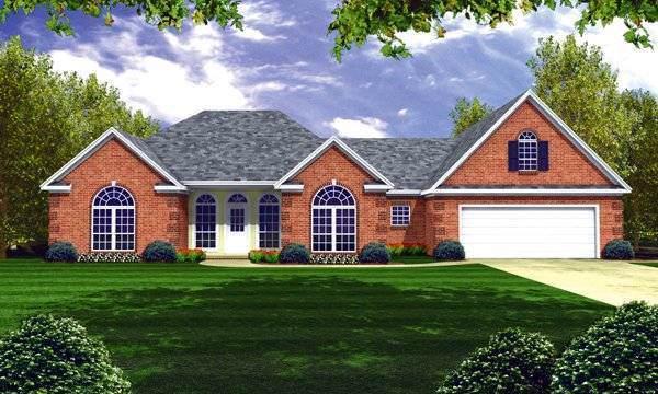 944 Stonebridge Way, Woodridge, IL 60517 (MLS #10496331) :: Berkshire Hathaway HomeServices Snyder Real Estate