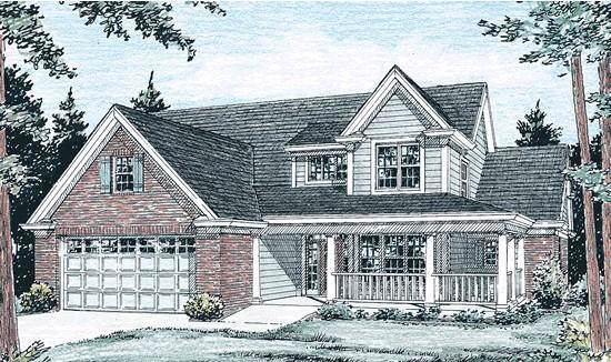 948 Stonebridge Way, Woodridge, IL 60517 (MLS #10496333) :: Berkshire Hathaway HomeServices Snyder Real Estate