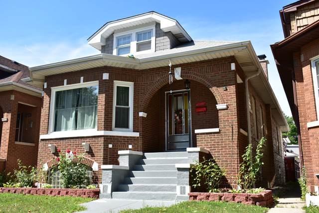 3006 Linder Avenue - Photo 1