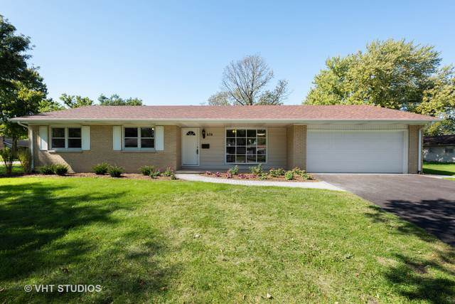 670 Constitution Drive - Photo 1