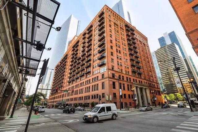 165 Canal Street - Photo 1