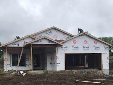 202 S West Union Street, MONTICELLO, IL 61856 (MLS #10497167) :: Ryan Dallas Real Estate