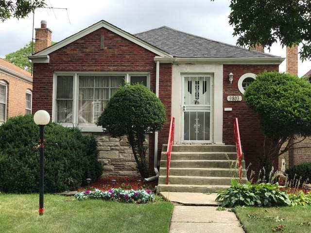 9803 Forest Avenue - Photo 1