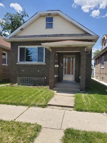 2732 East Avenue - Photo 1