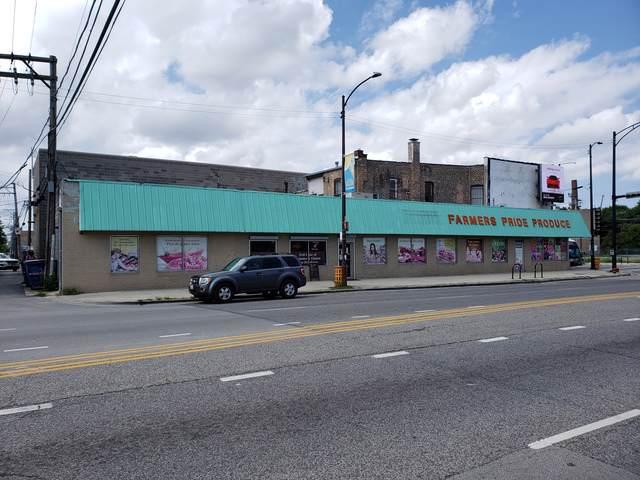 756 Western Avenue - Photo 1
